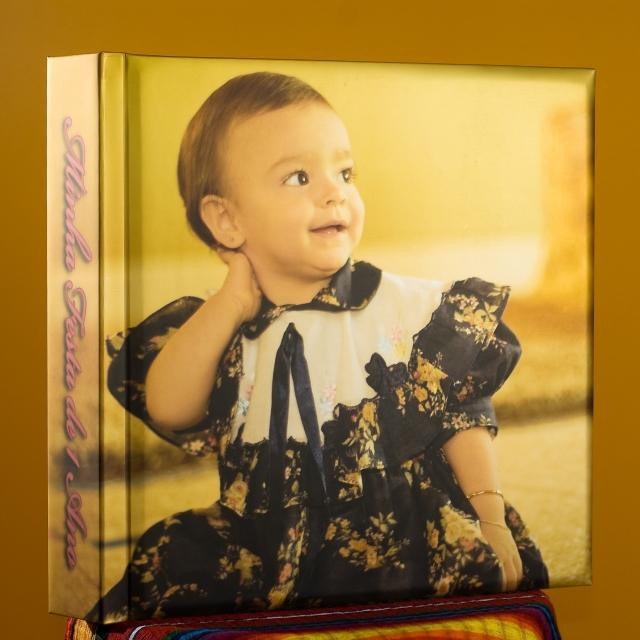livro_fotografico_-003-2