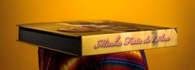 livro_fotografico_-005-2