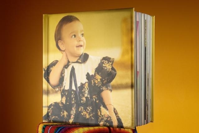 livro_fotografico_-021-2